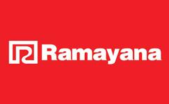 logo-Ramayana